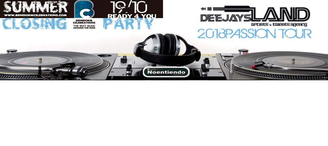 - Apartamentos Benidorm Celebrations™ Pool Party Resort (Adults Only)